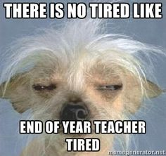 teachertired
