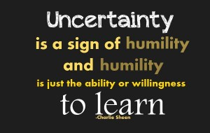 humility-quotes